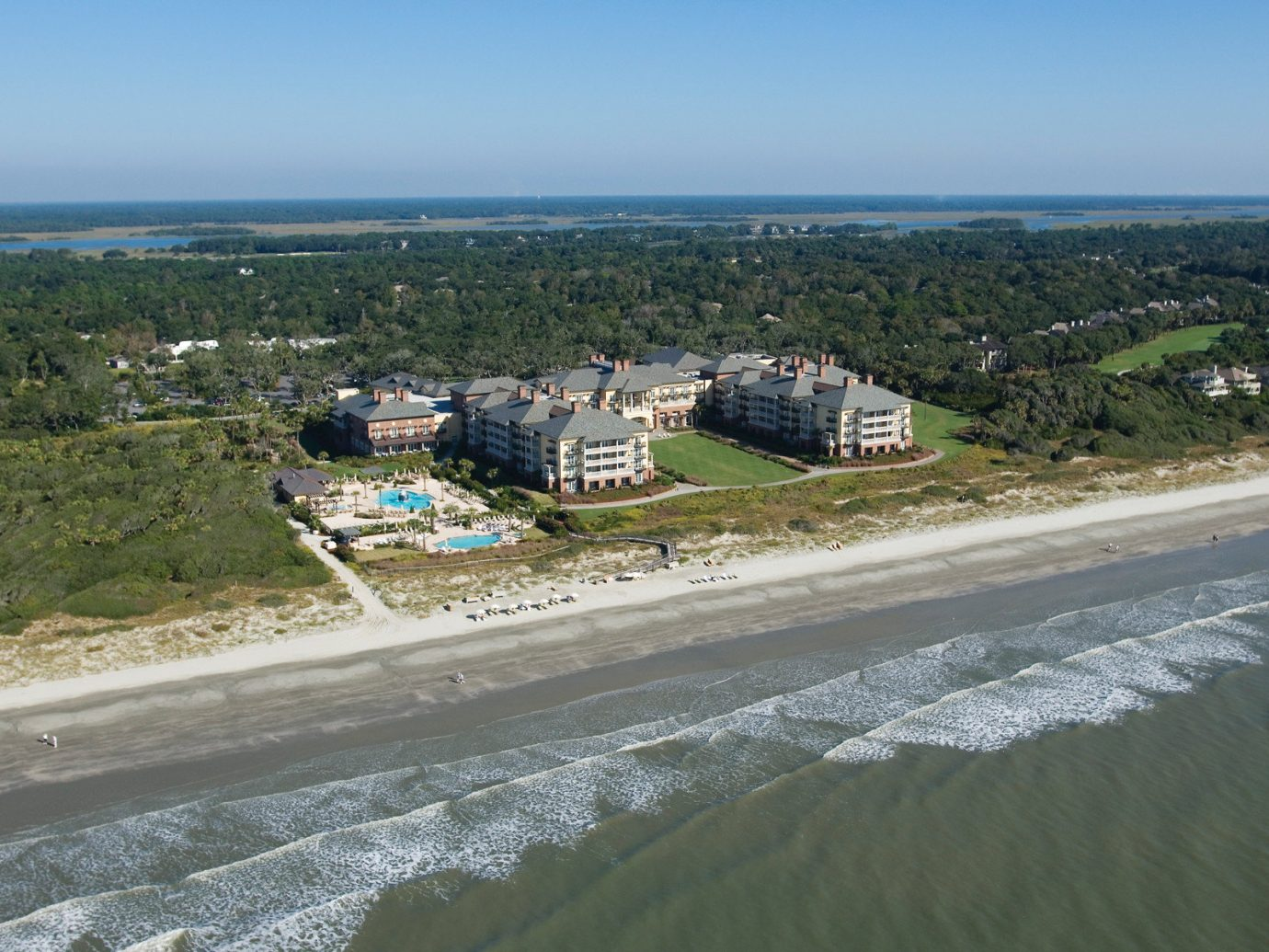 Beach East Coast USA Trip Ideas outdoor sky grass aerial photography Nature Coast mountain Sea bird's eye view shore River hill vacation reservoir cape rural area landscape bay terrain cliff waterway tower hillside highland
