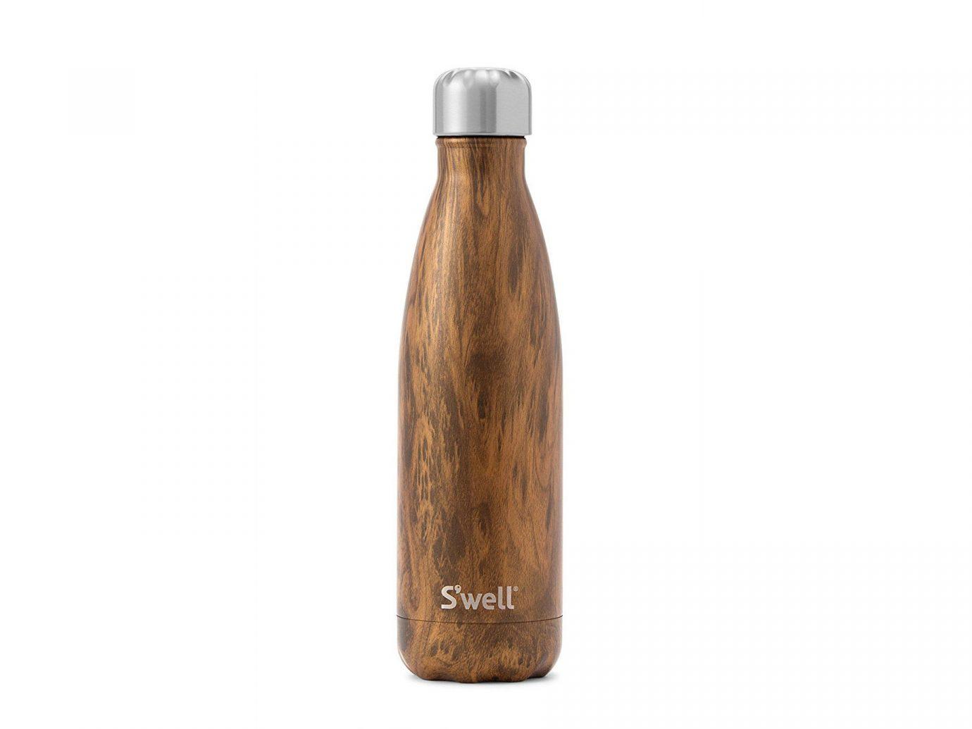 Beach Style + Design Travel Shop water bottle bottle glass bottle product