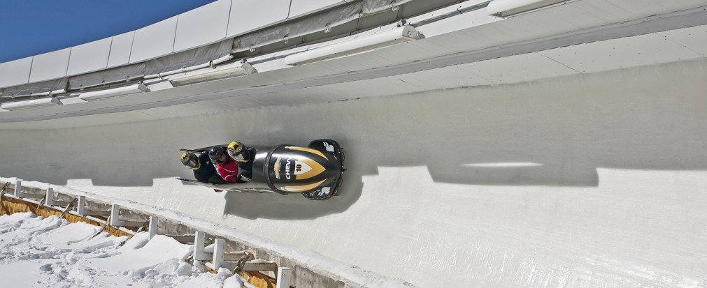 Trip Ideas snow outdoor sport venue winter sport vehicle