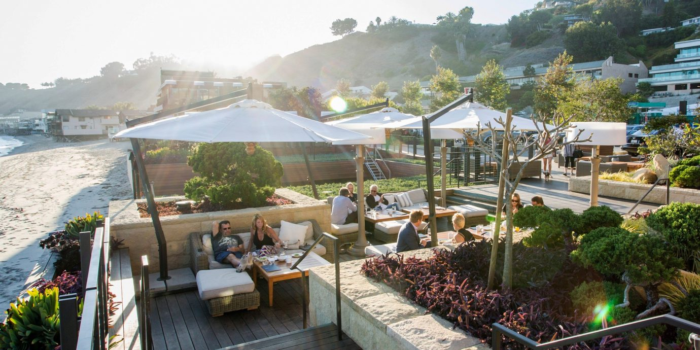Jetsetter Guides outdoor sky Town Resort vacation Village