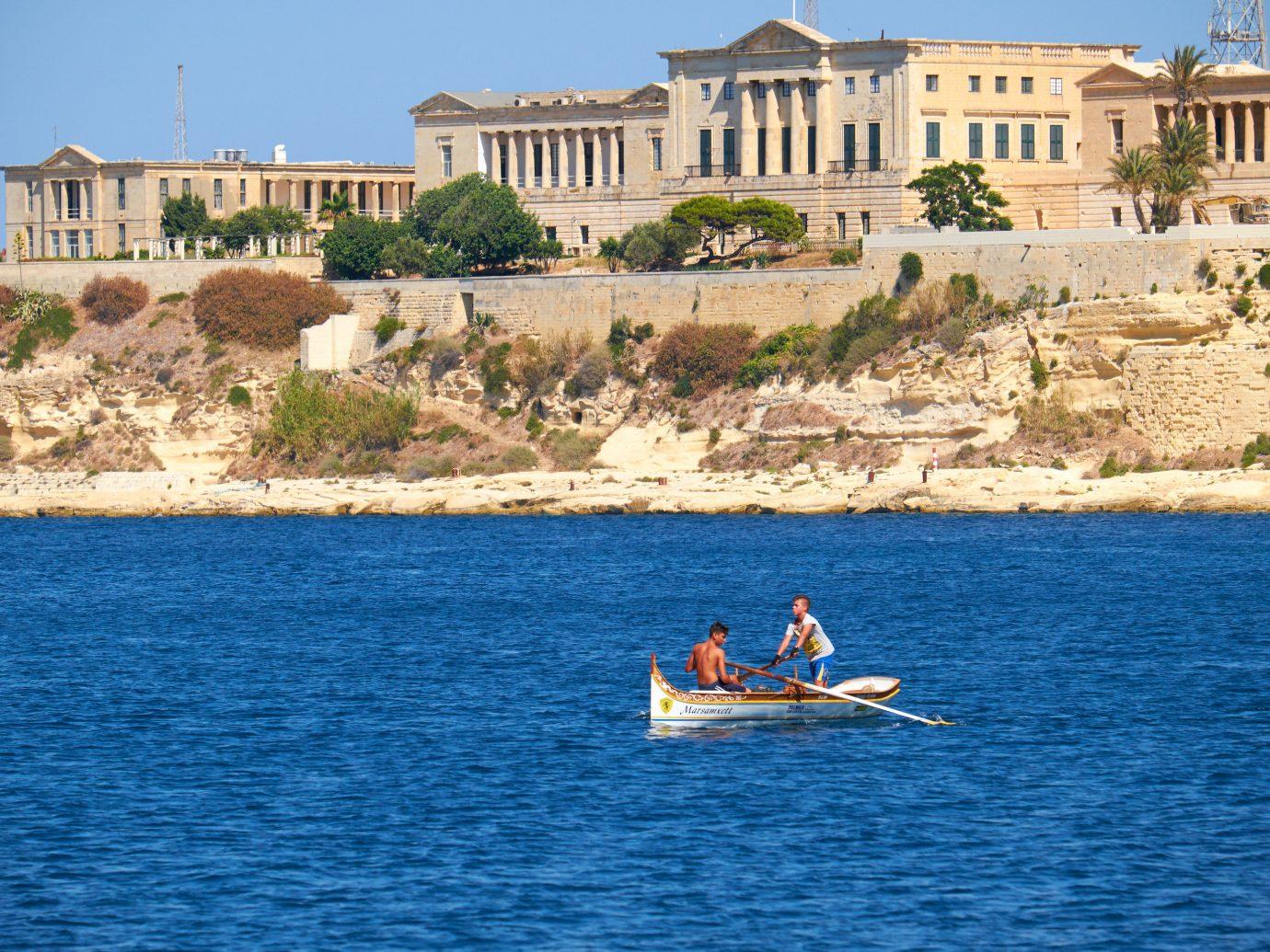 Trip Ideas water outdoor Boat boating vehicle Sea kayak sea kayak watercraft rowing watercraft Rowing kayaking bay paddle Island