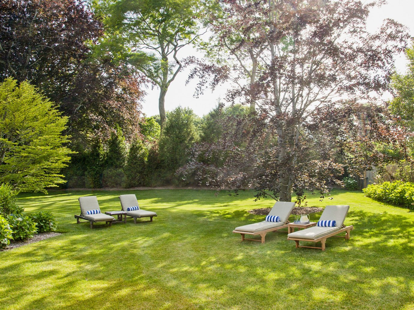 Beach South Fork The Hamptons lawn yard property Garden plant tree grass backyard leaf real estate leisure park estate landscape house landscaping meadow spring recreation outdoor structure outdoor furniture land lot cottage