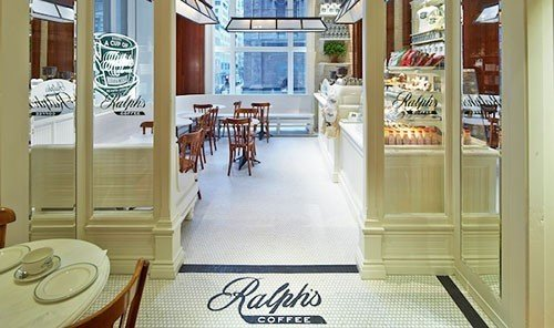 Style + Design floor indoor property room home interior design Boutique Design flooring Lobby window covering hall