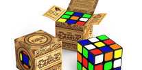 Family Travel Road Trips Travel Shop Trip Ideas toy rubik's cube toy block puzzle