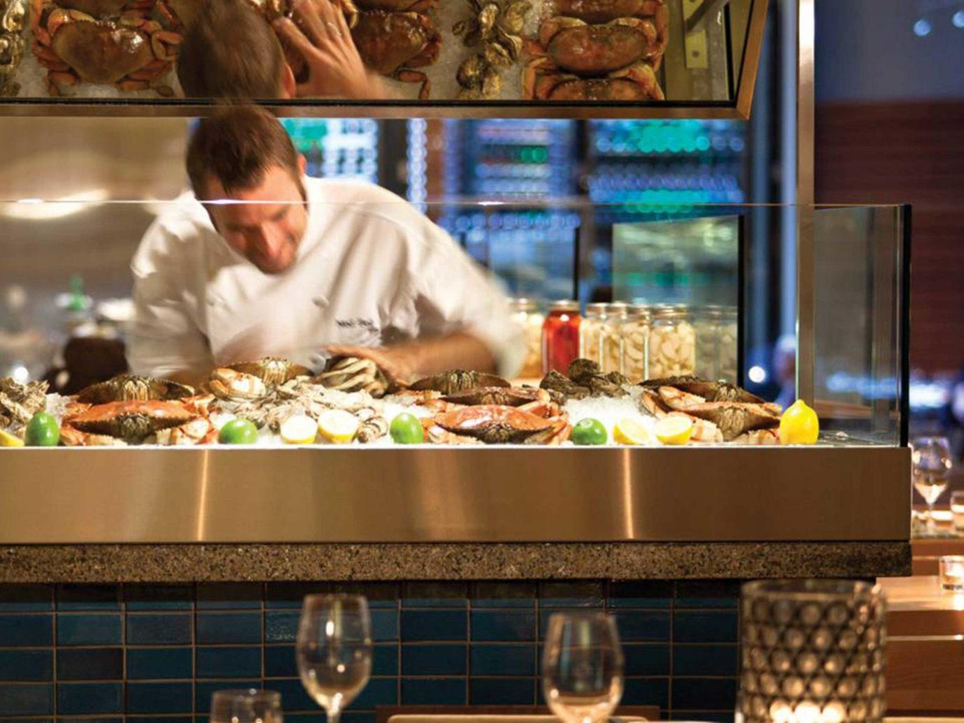 Dining Drink Eat Hotels Luxury Resort person indoor meal sense restaurant