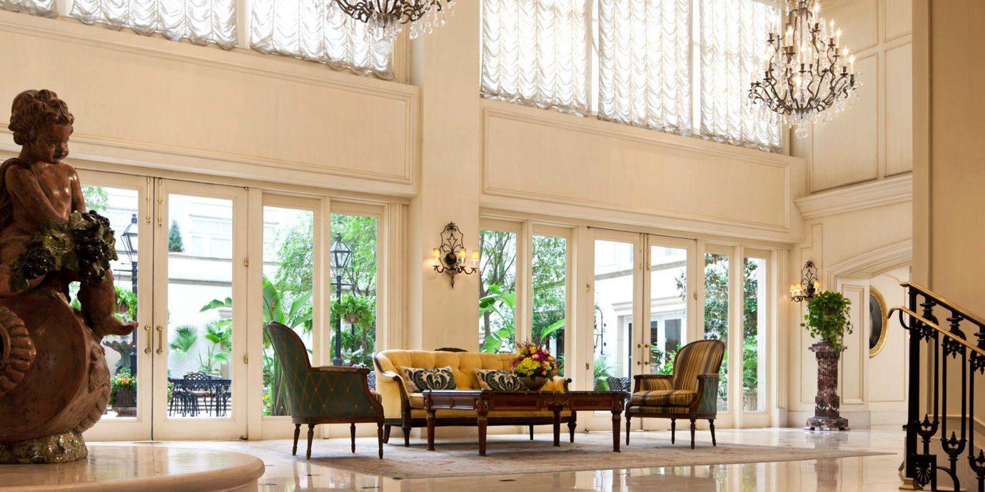 Elegant Lounge Luxury Lobby home living room tourist attraction