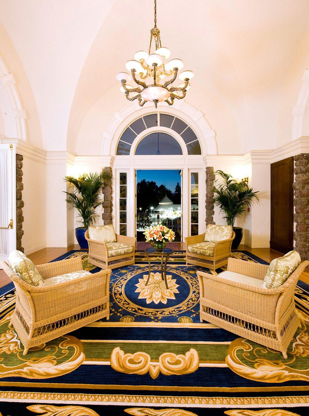 Elegant Lounge Luxury living room property home mansion fancy beautiful
