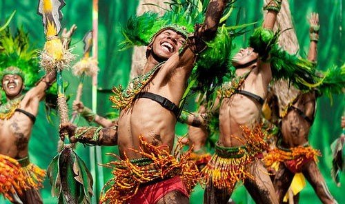 Trip Ideas dancer outdoor people samba dance performing arts carnival Entertainment Sport colorful event tribe Jungle festival musical theatre