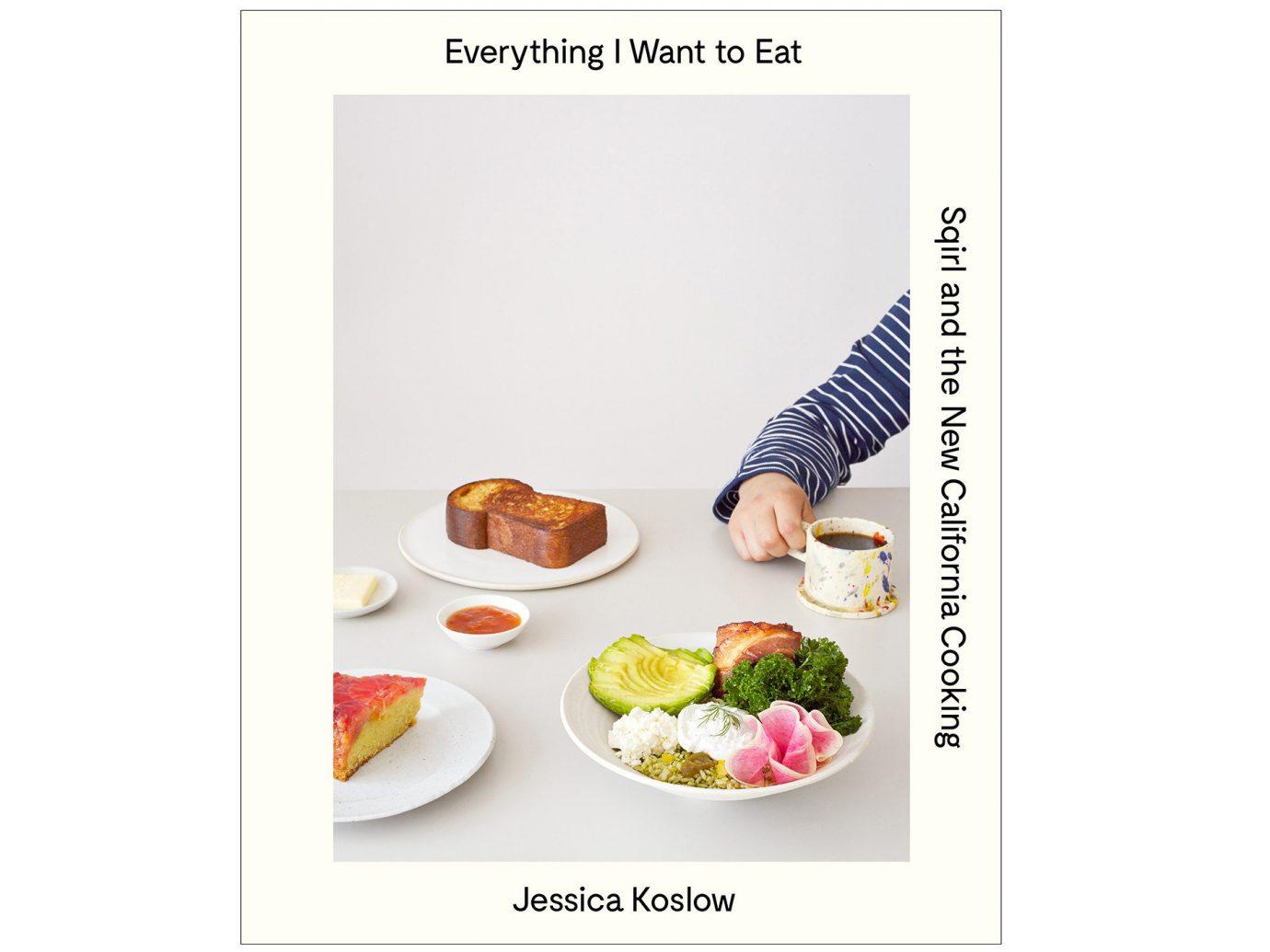 Food + Drink Health + Wellness Travel Tips human action product food dish cuisine meal brand presentation advertising screenshot