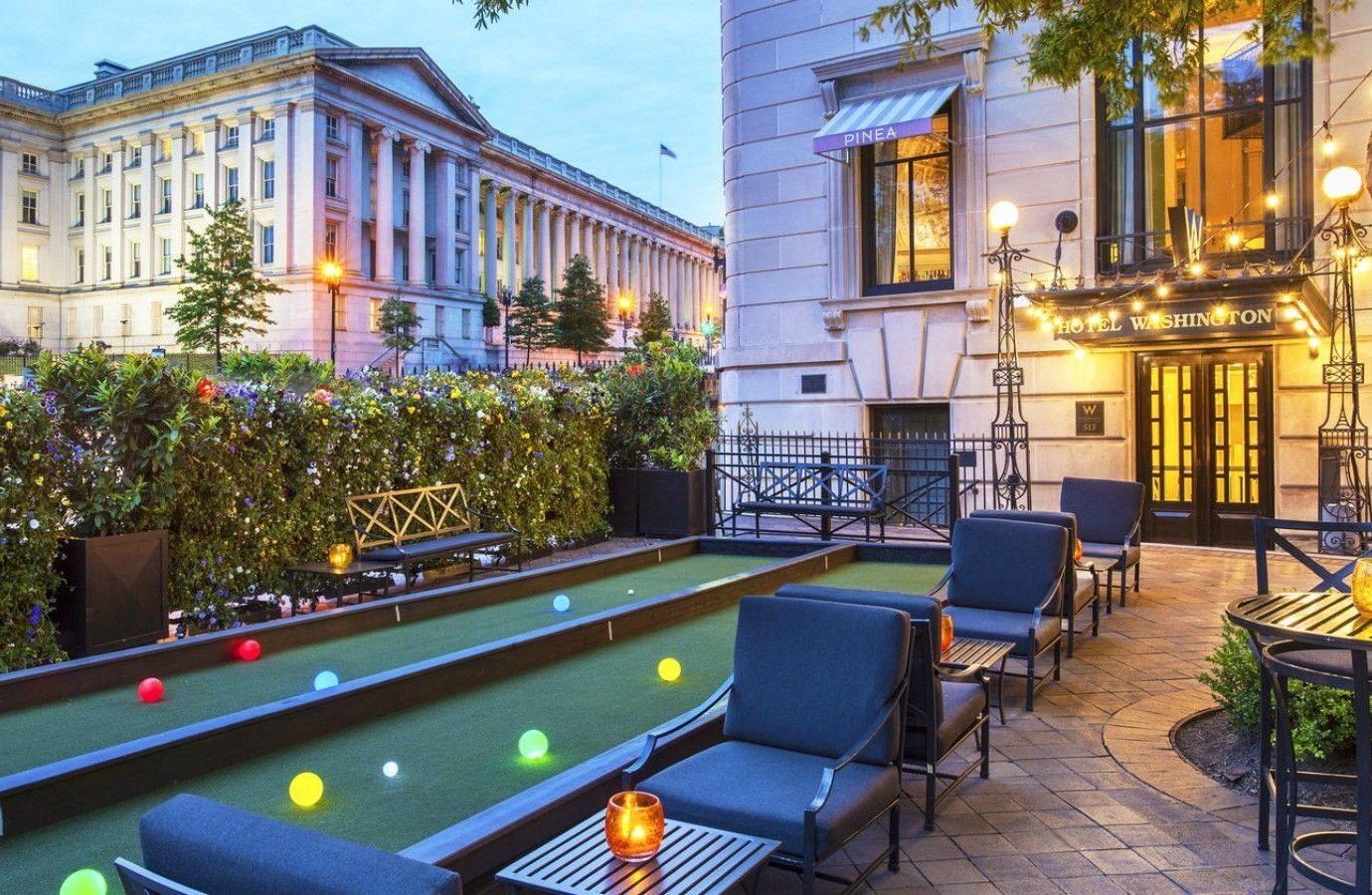 Hotels pool table property poolroom real estate leisure room