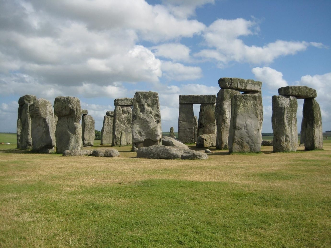 Road Trips Trip Ideas grass building sky outdoor megalith Ruins rock structure archaeological site ancient history stone monolith monument