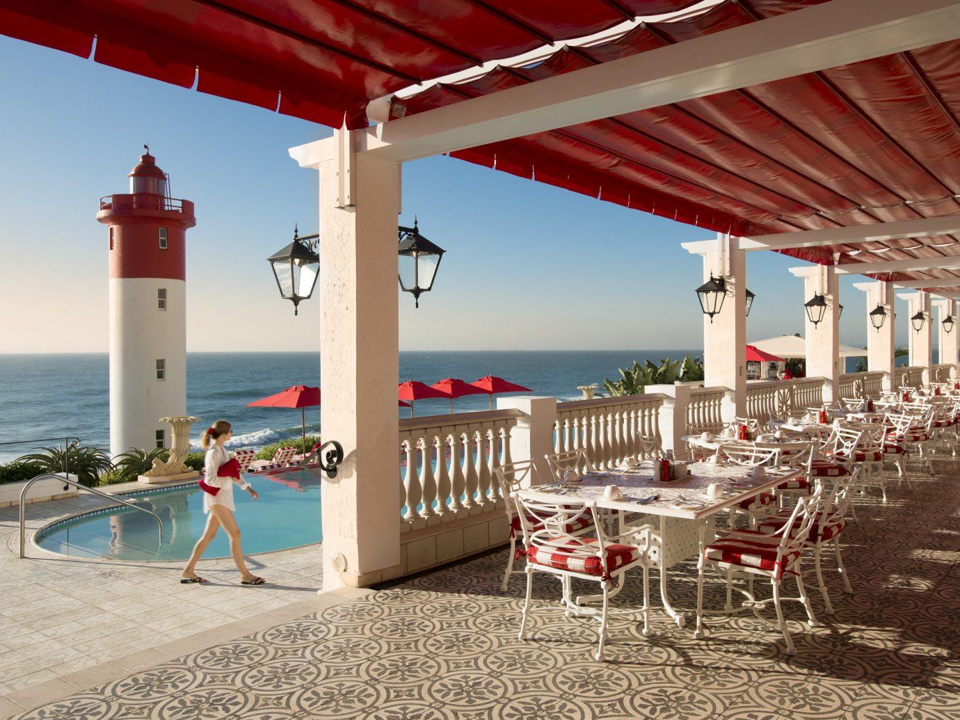 Hotels sky ground leisure walkway vacation Beach estate
