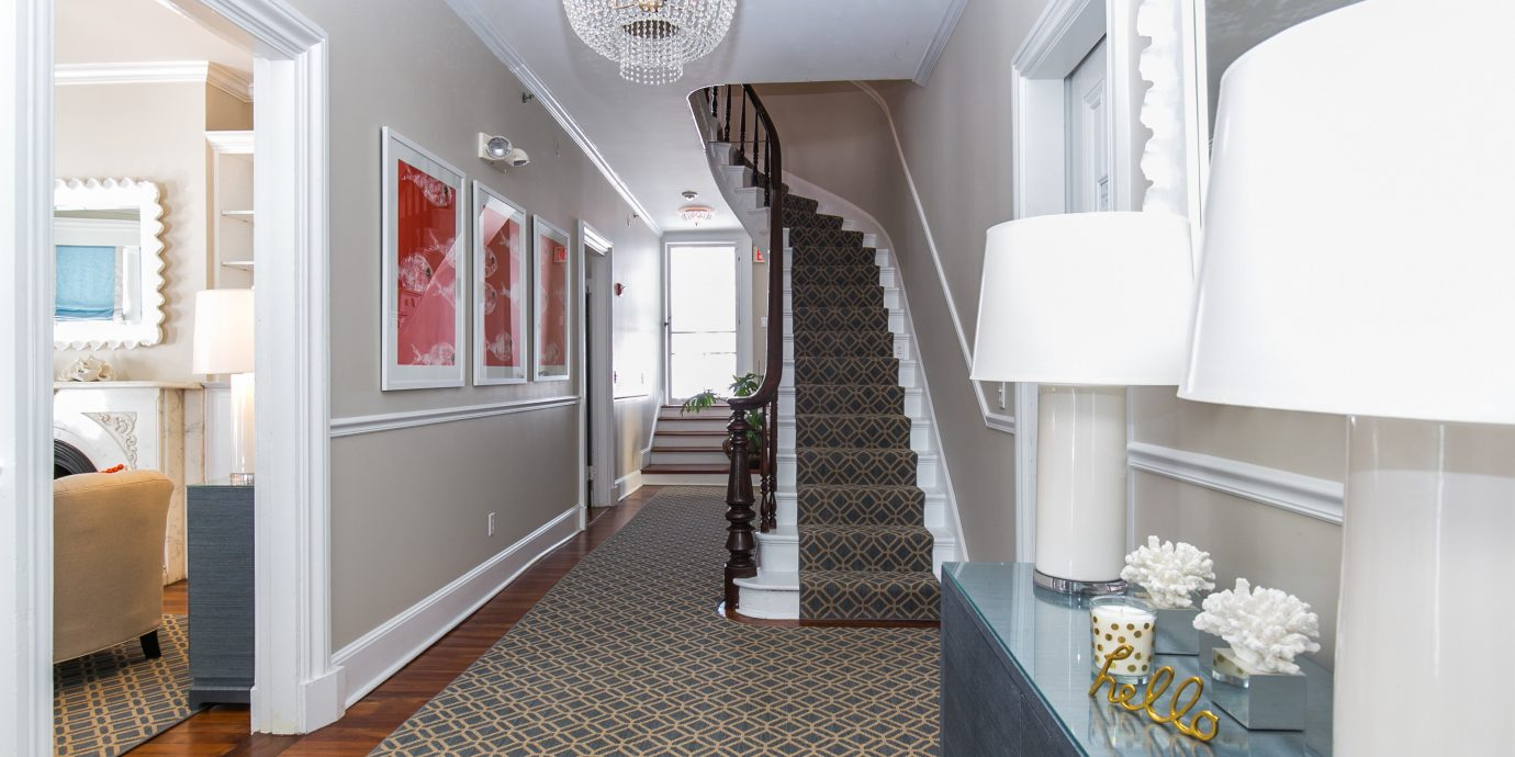 home flooring hall interior designer