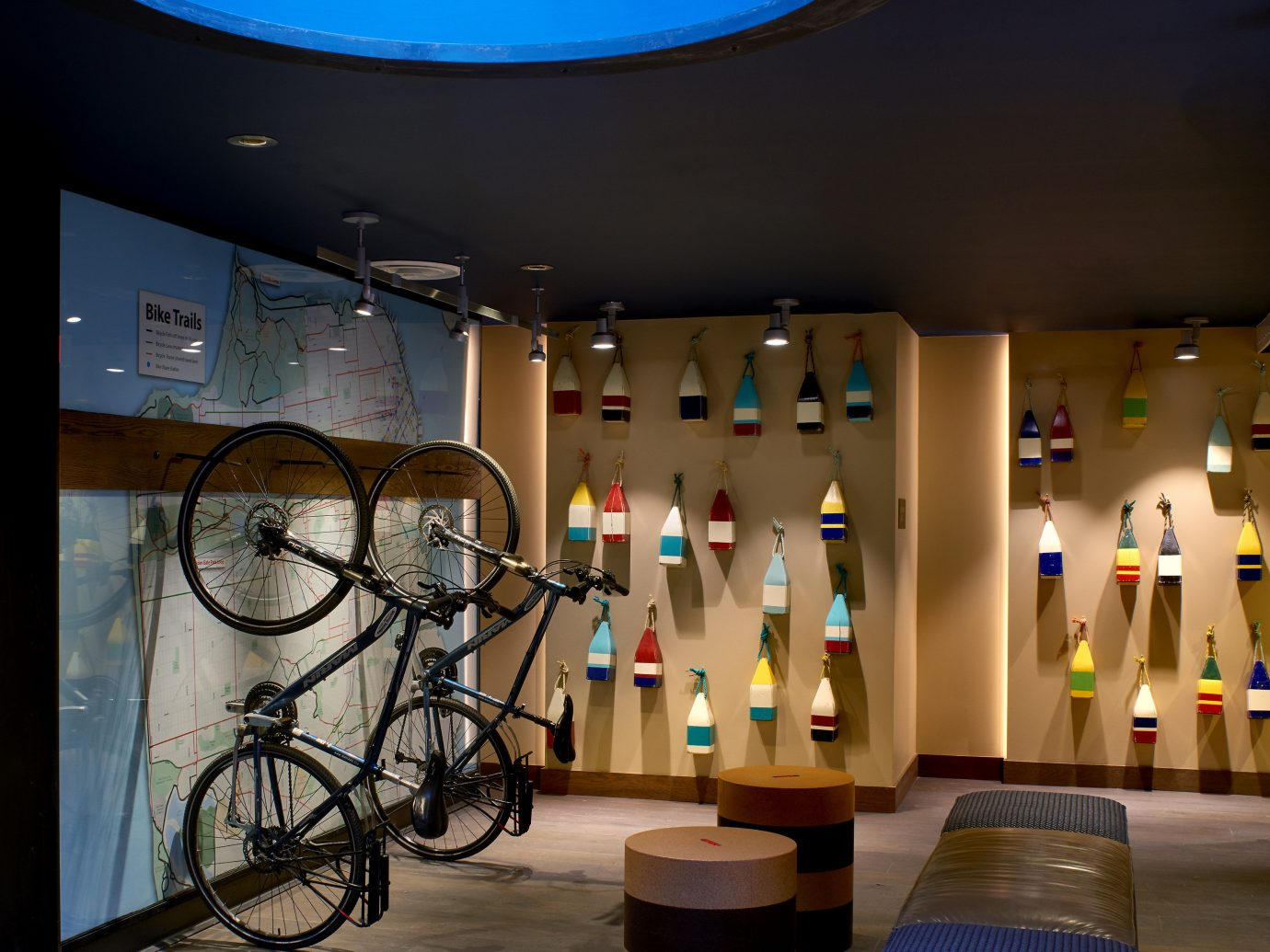 Hotels ceiling indoor interior design Design Lobby tourist attraction