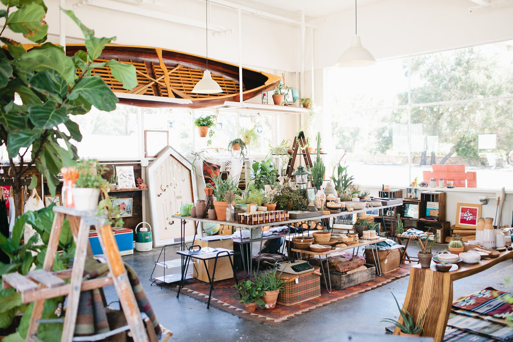 Trip Ideas indoor Kitchen marketplace public space floristry meal restaurant market counter cluttered area cooking furniture