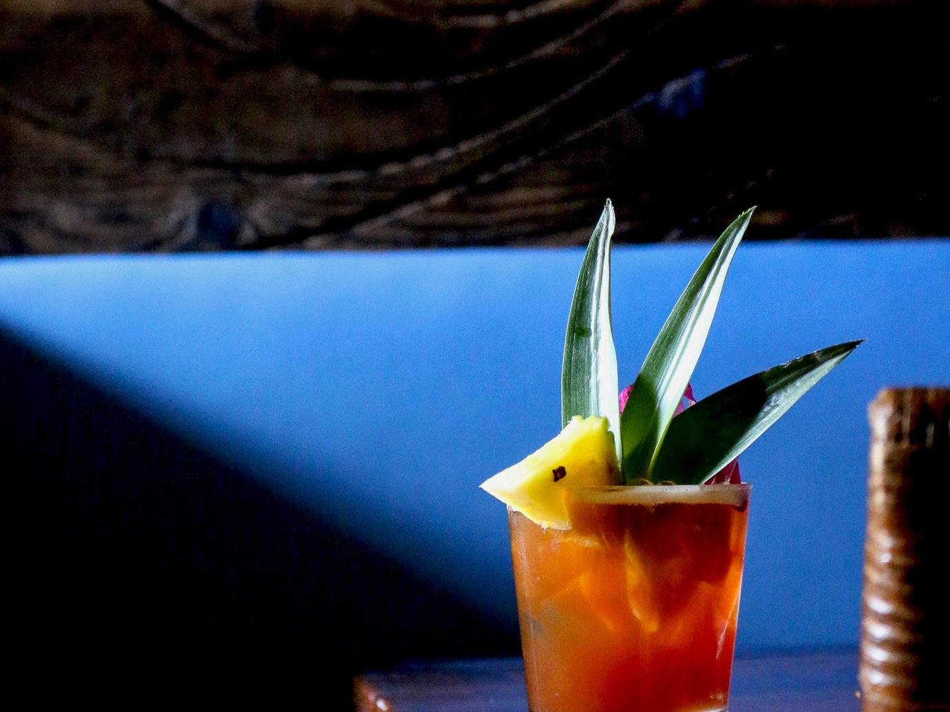 Boutique Hotels Hotels Trip Ideas table cup Drink indoor mai tai cocktail garnish glass cocktail caipirinha non alcoholic beverage still life photography orange
