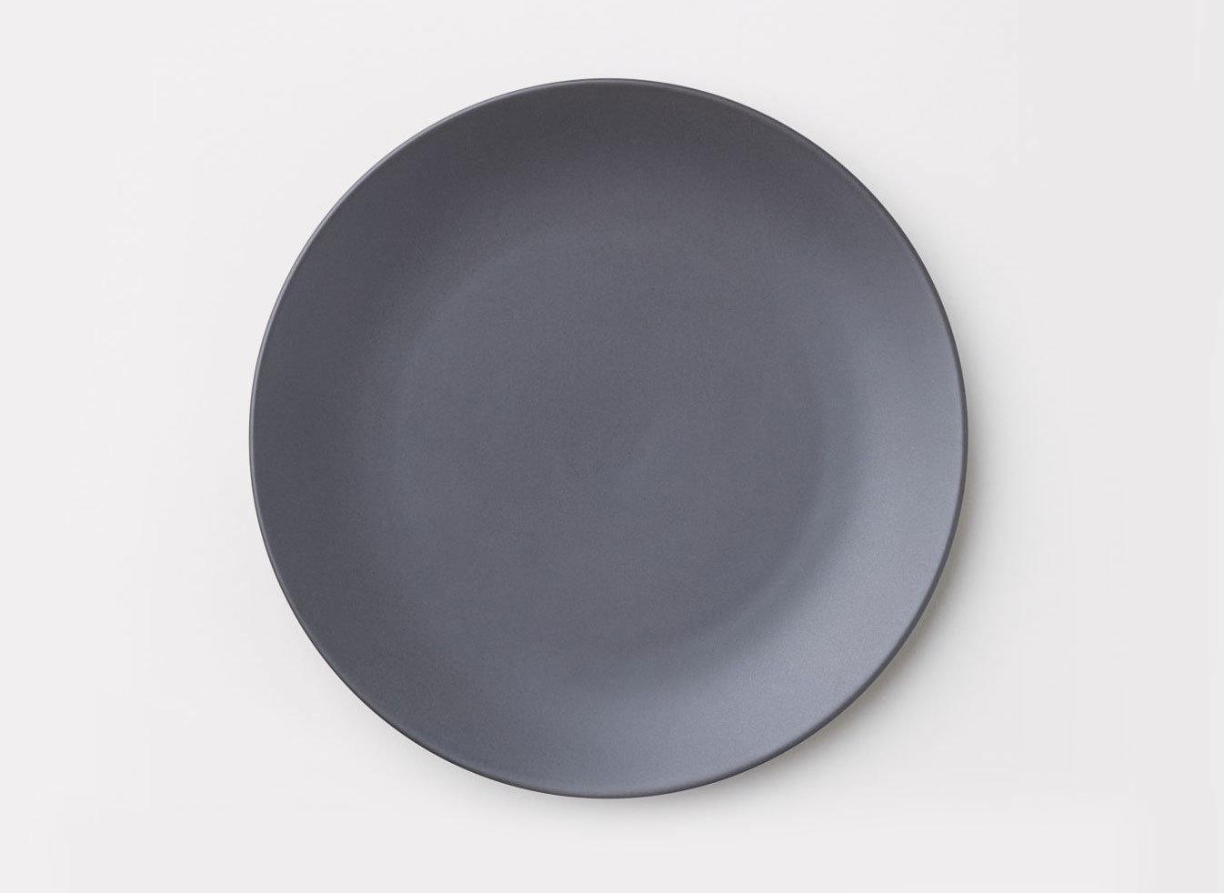 City Copenhagen Kyoto Marrakech Palm Springs Style + Design Travel Shop Tulum dishware indoor tableware plate product design dinnerware set product pan