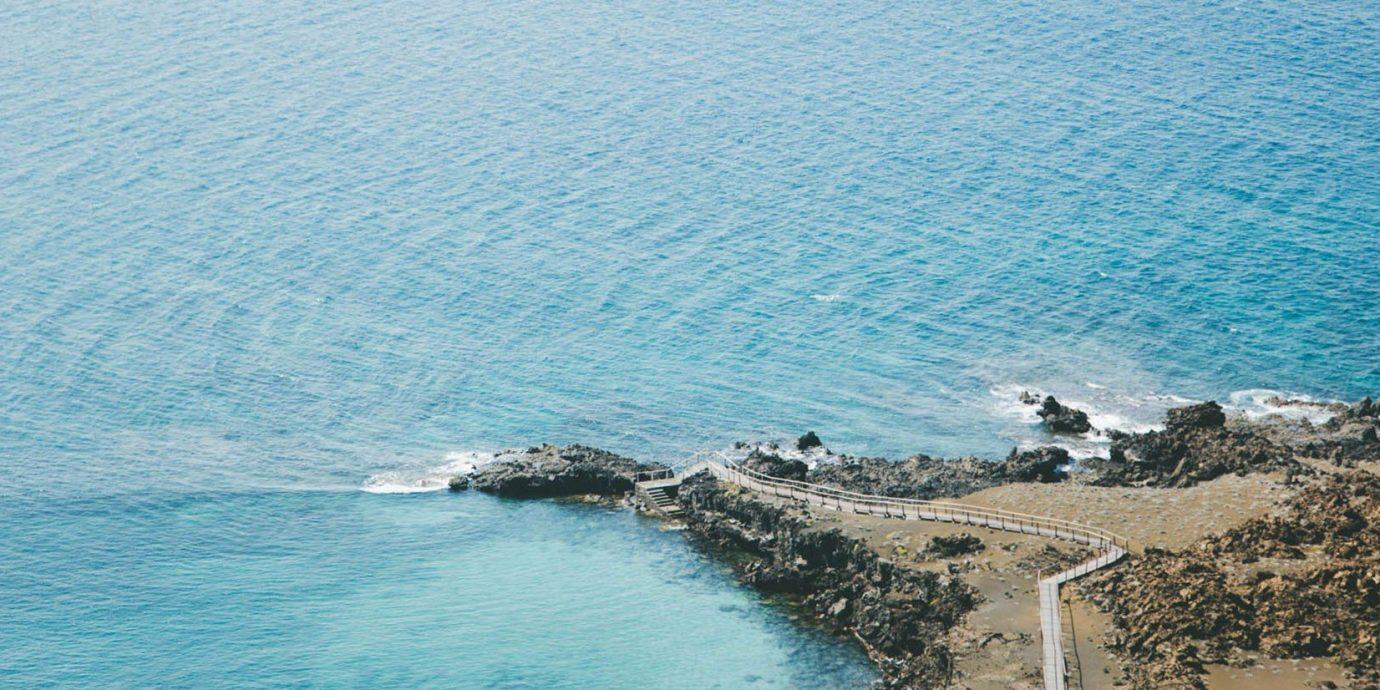 Trip Ideas water outdoor Sea landform shore Coast Nature Ocean wind wave cliff bay Beach wave terrain cape islet Island sandy