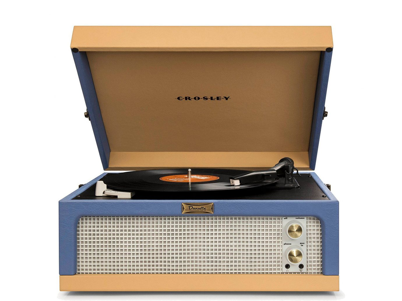 Gift Guides Travel Shop record player electronic instrument product electronics sound box audio equipment