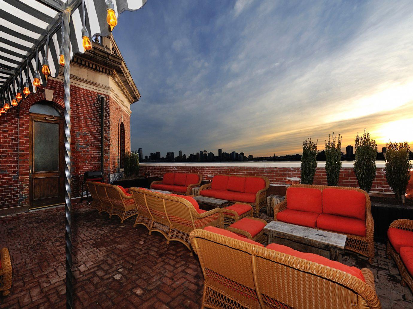 Budget Living Lounge Luxury Modern restaurant estate several