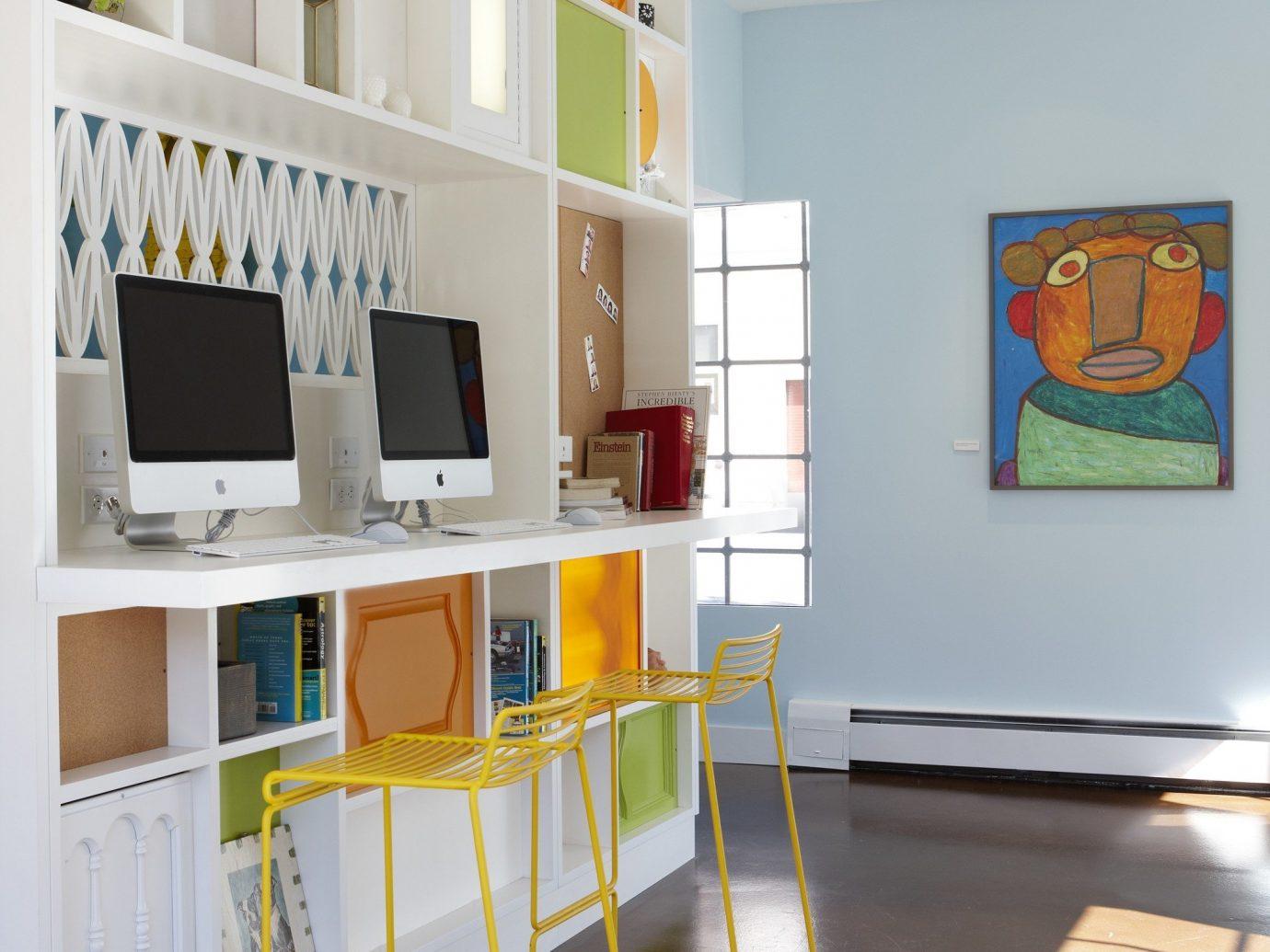 Hotels indoor floor wall room property home interior design real estate furniture living room Design