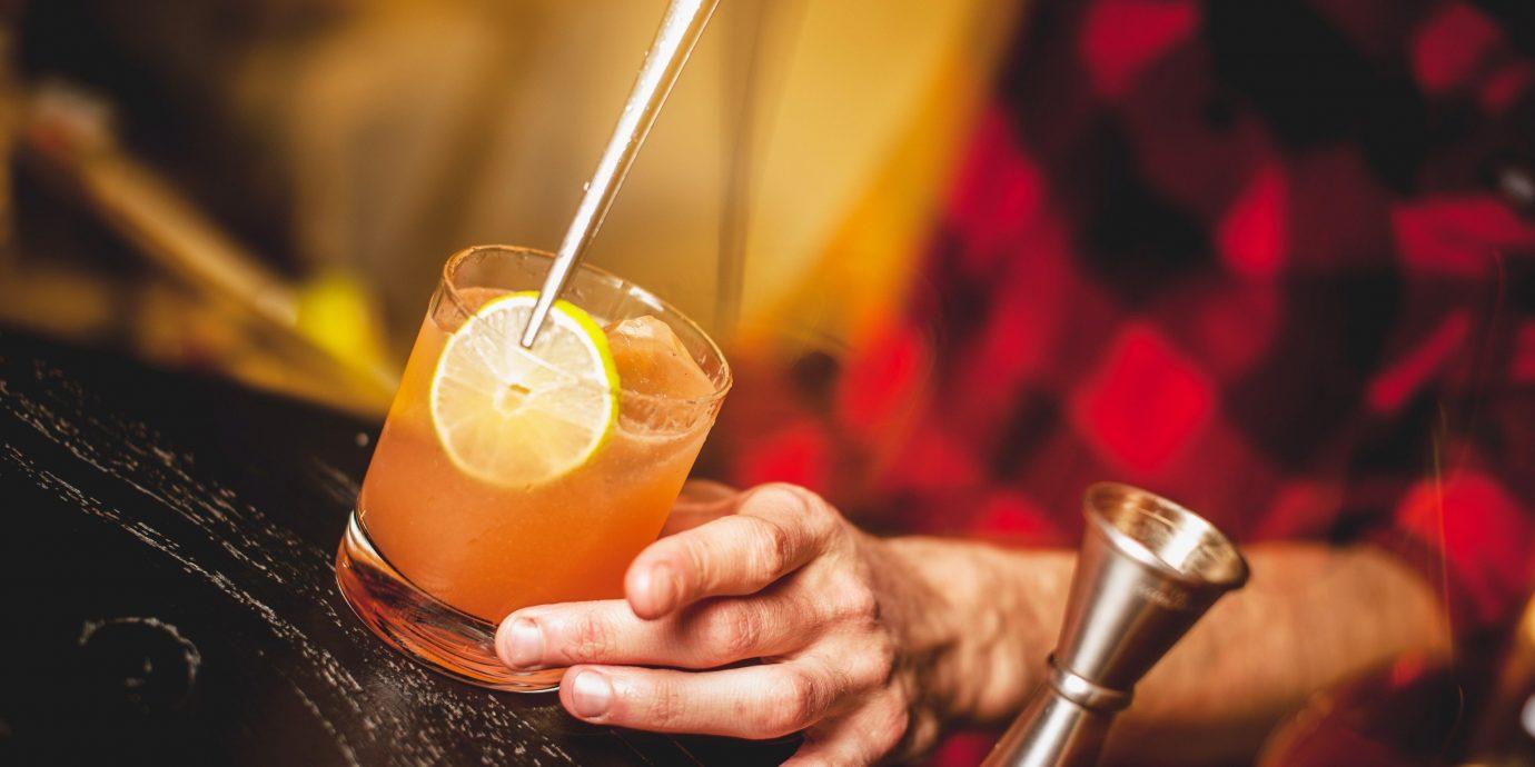 Trip Ideas Drink person alcoholic beverage cocktail indoor alcohol distilled beverage liqueur sense produce