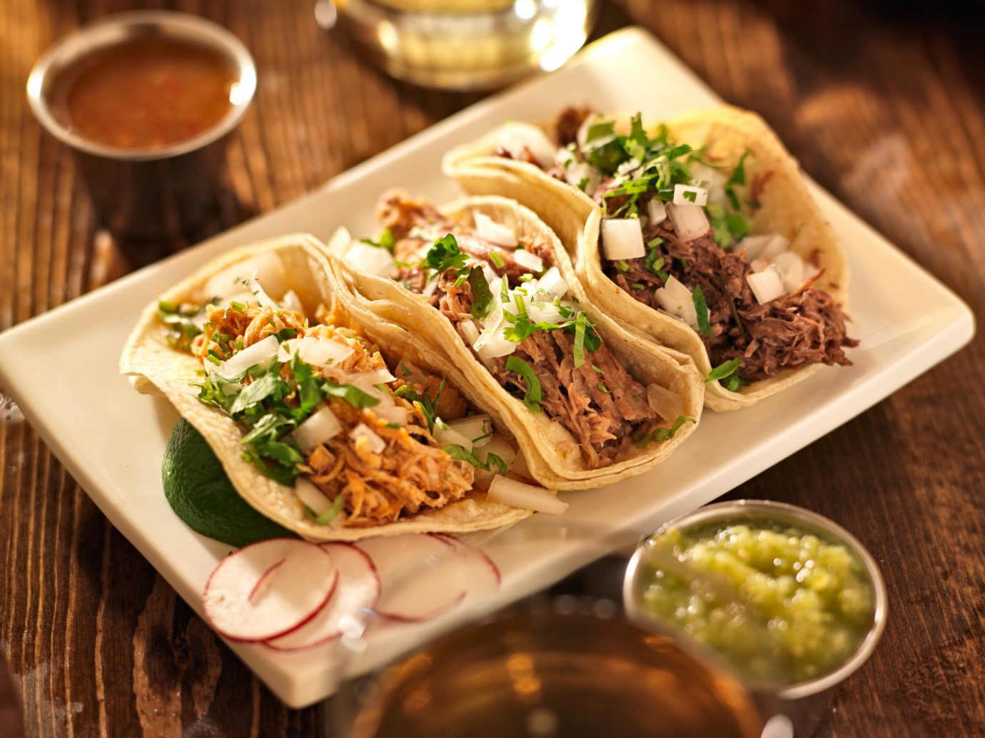 tacos Travel Tips Trip Ideas food dish cuisine asian food meal restaurant street food chinese food thai food meat piece de resistance