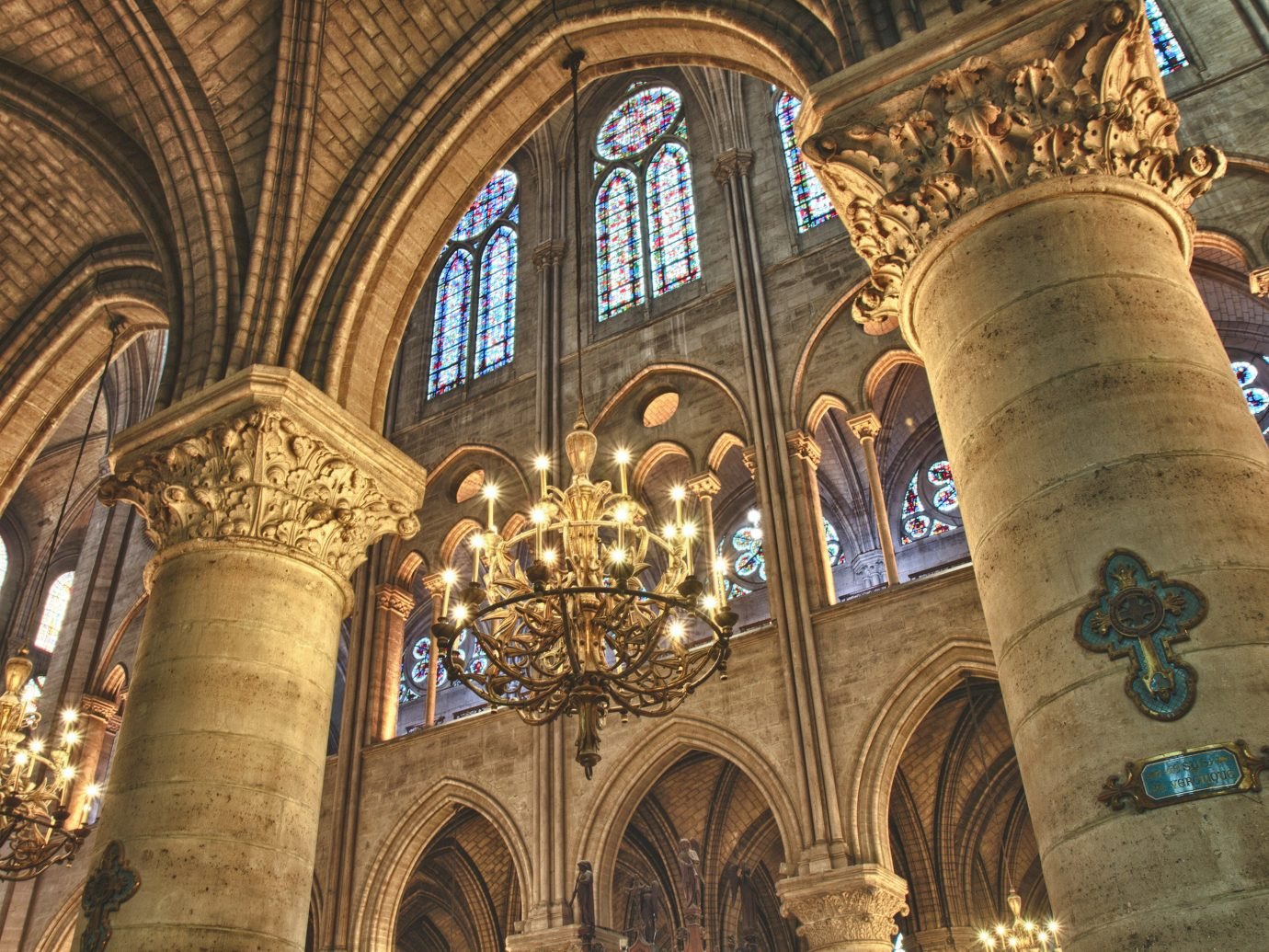 Trip Ideas indoor building cathedral place of worship Architecture byzantine architecture gothic architecture Church middle ages ancient history basilica monastery arch synagogue chapel stone colonnade