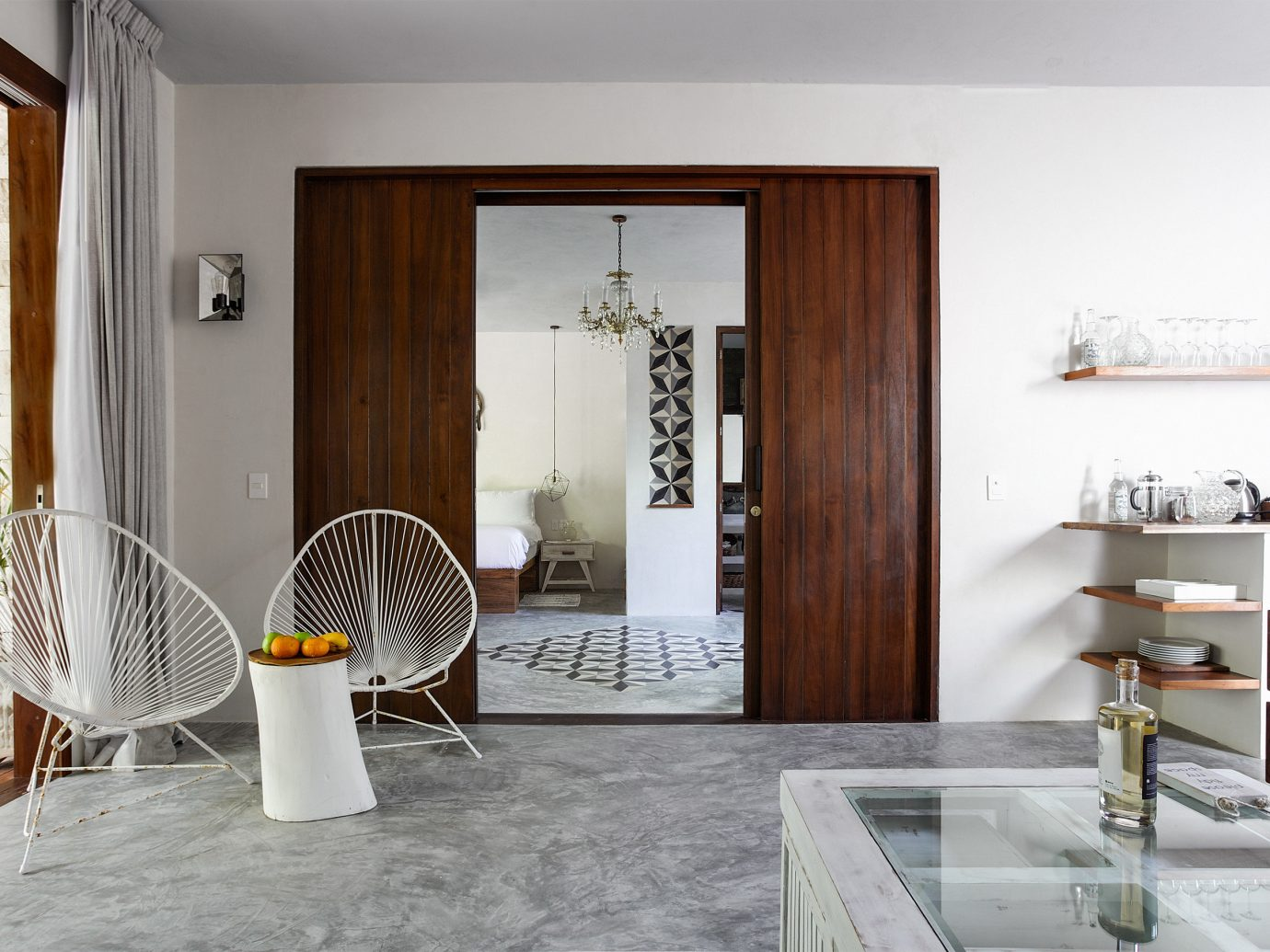 Trip Ideas room property floor house home interior design cottage estate real estate living room Design loft apartment Suite