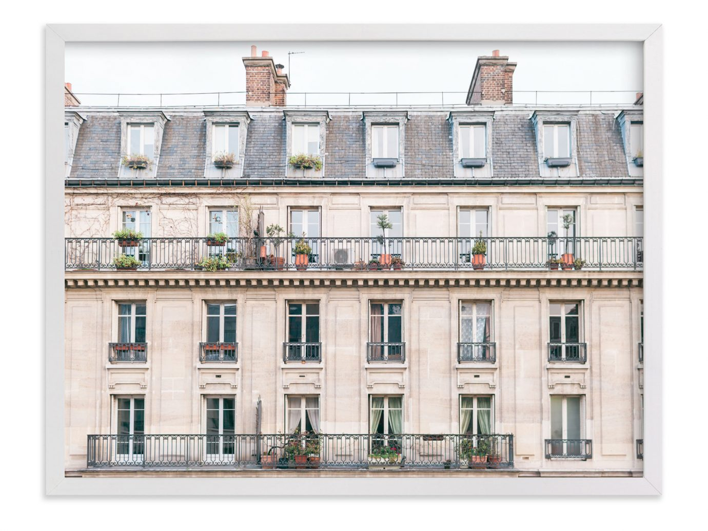Style + Design building property facade residential area condominium home window mansion apartment estate drawing government building square