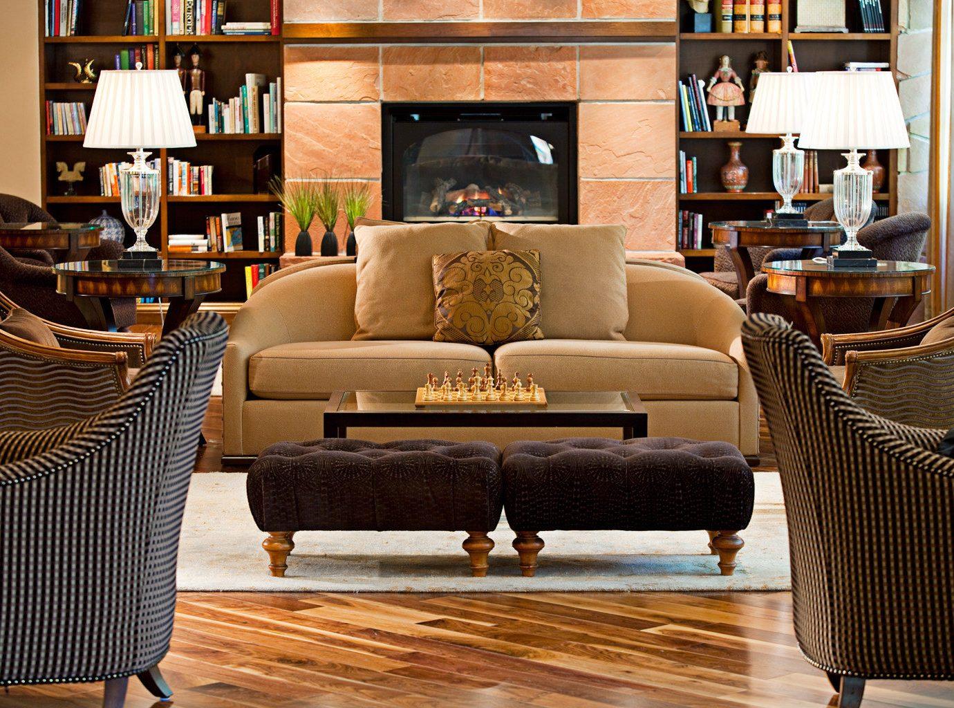 Hip Lounge Luxury sofa living room chair hardwood home flooring shelf wood flooring bed sheet laminate flooring leather