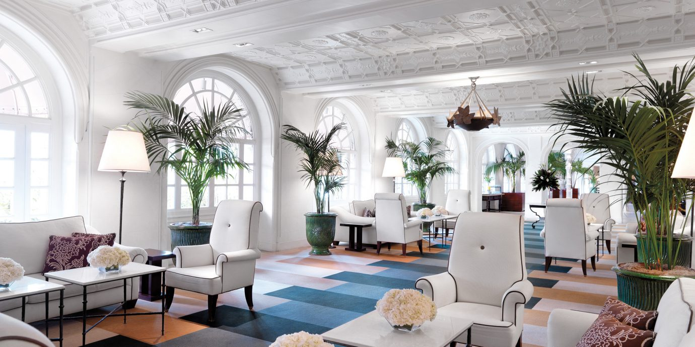 Hip Lounge Luxury Modern property living room white home mansion condominium Villa