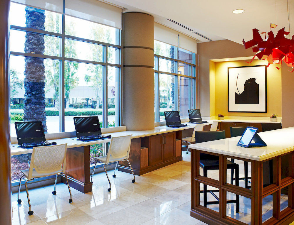 Hip Lounge Luxury Modern property living room office home condominium