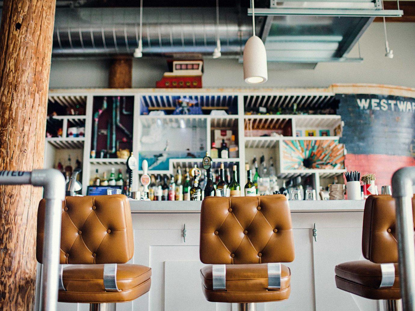 Trip Ideas indoor interior design furniture