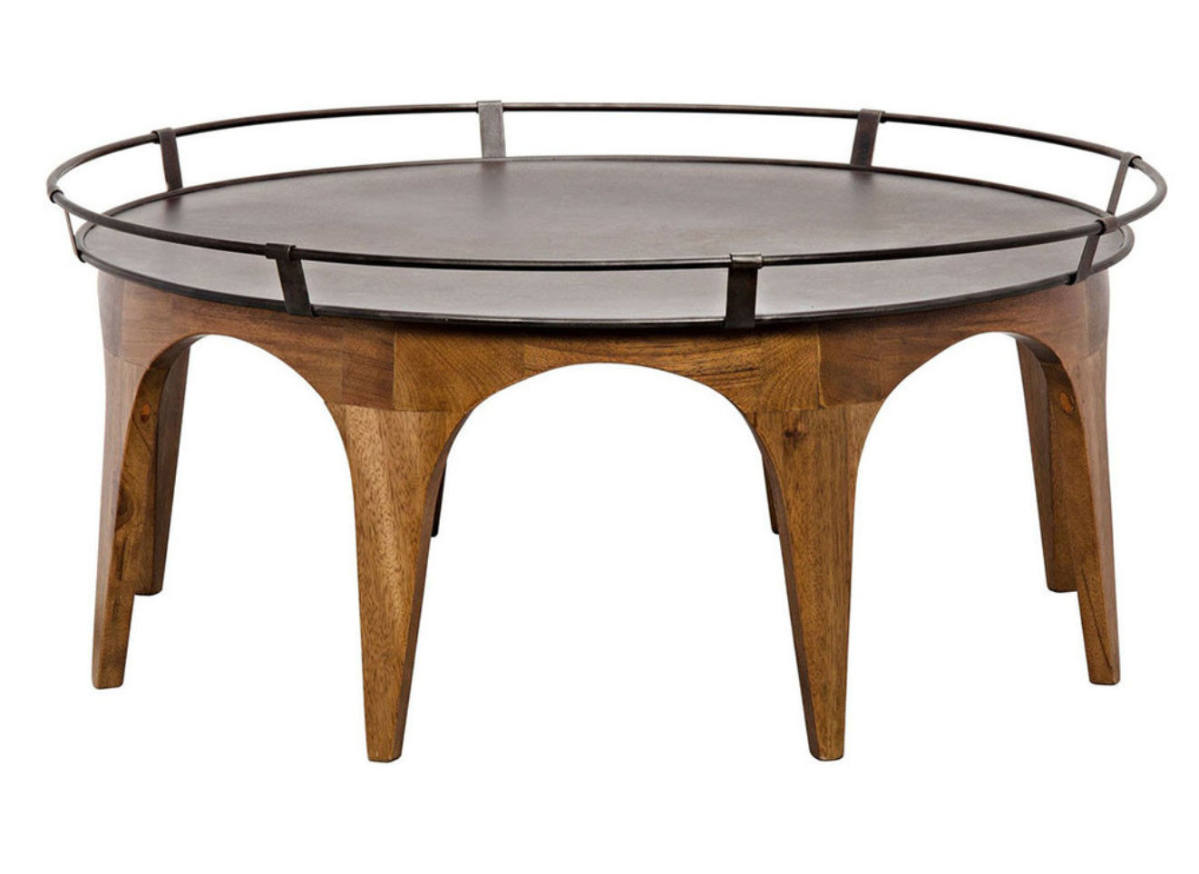 Style + Design Travel Shop furniture table product design coffee table angle outdoor table end table console table dining table