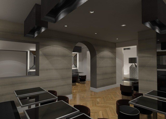 property lighting home living room loft