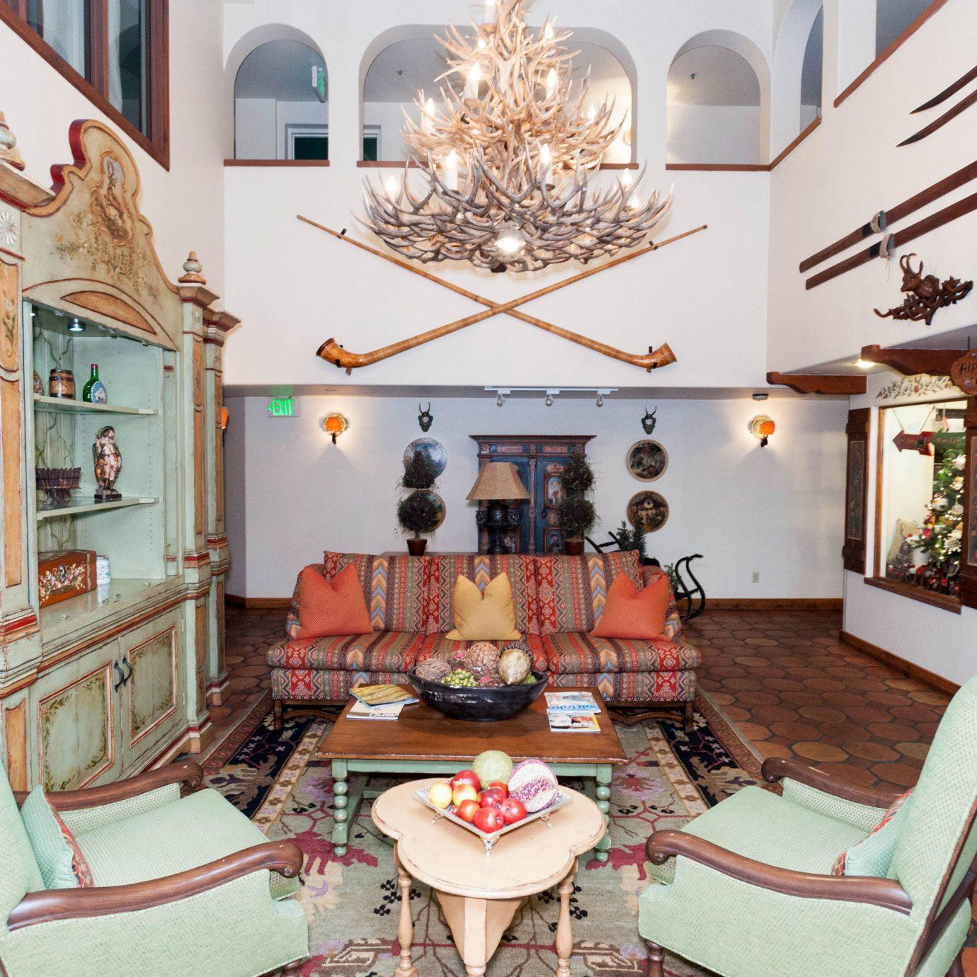 property living room home mansion