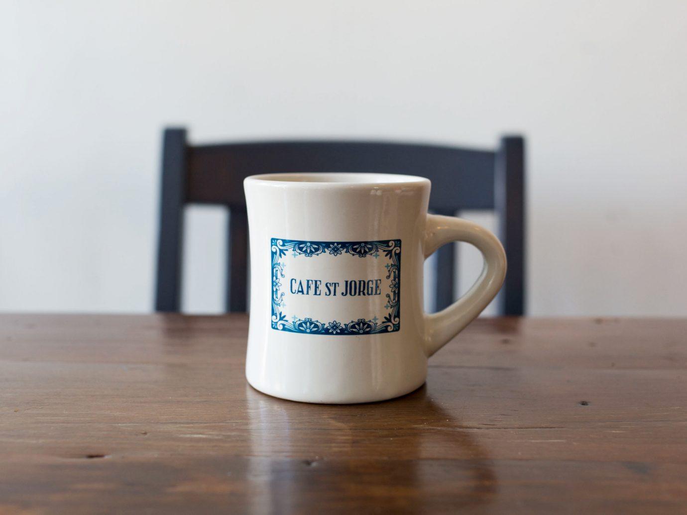 Food + Drink cup coffee table indoor mug floor coffee cup Drink drinkware wooden caffeine ceramic espresso tableware