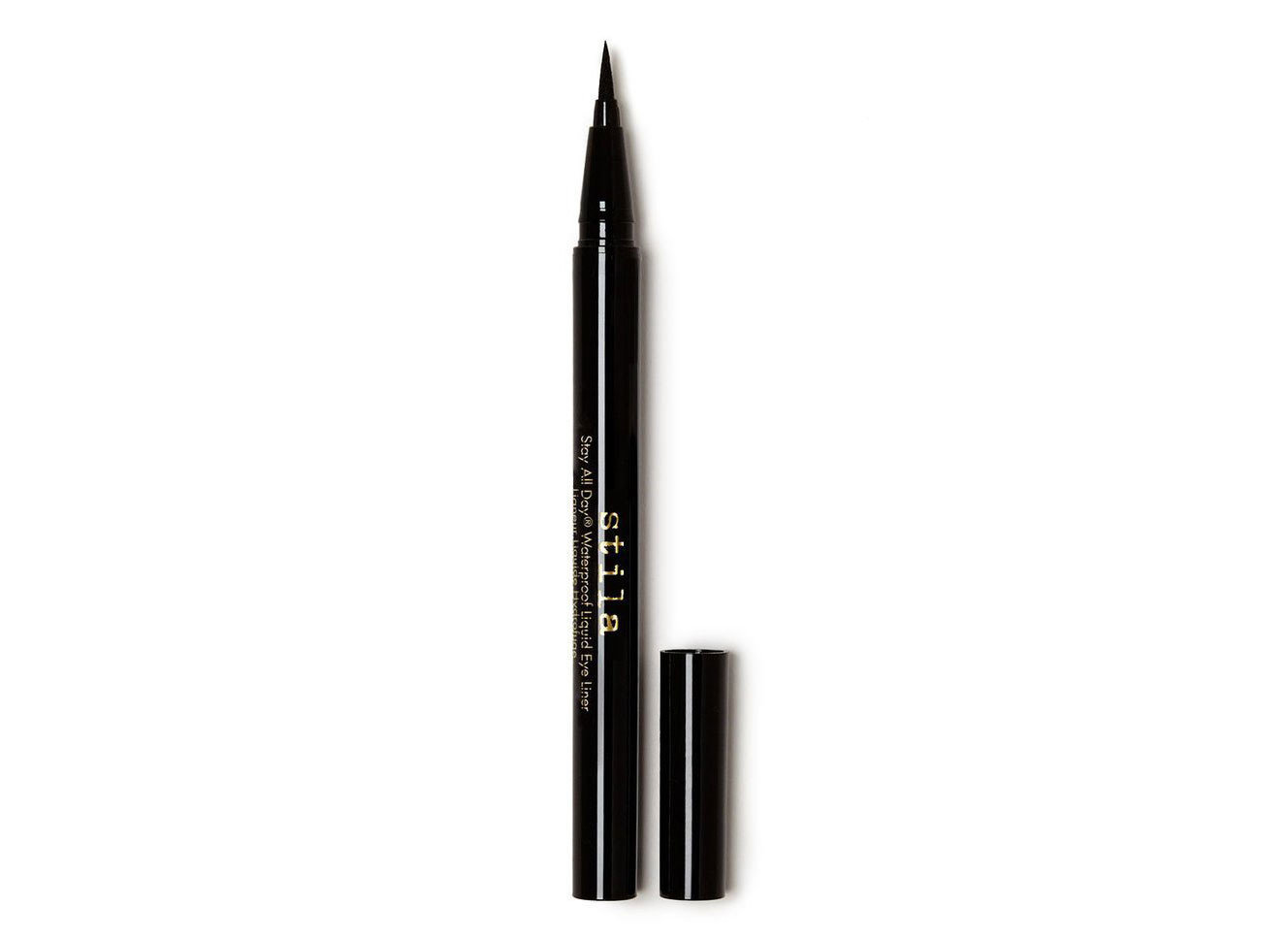 Beauty Travel Shop cosmetics brush product product design office supplies eye liner health & beauty