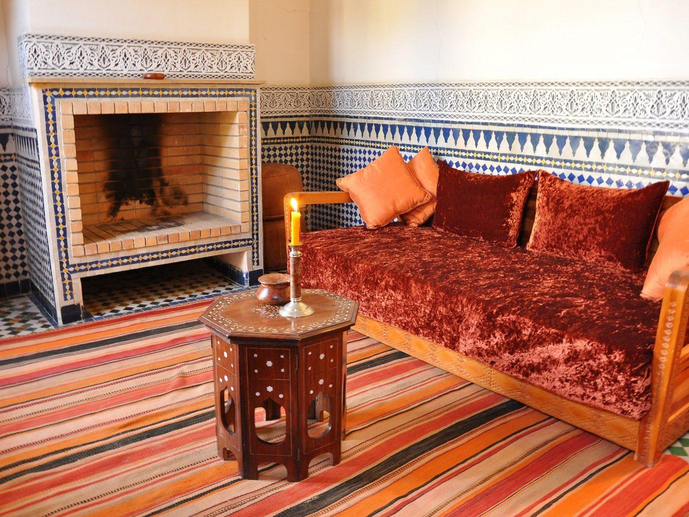 Hotels Offbeat indoor room Living floor property living room hardwood Suite cottage wood interior design rug real estate estate furniture