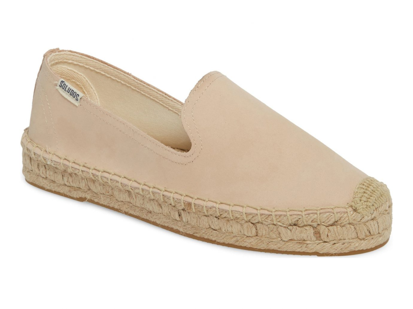 Style + Design Travel Shop footwear shoe beige product walking shoe product design
