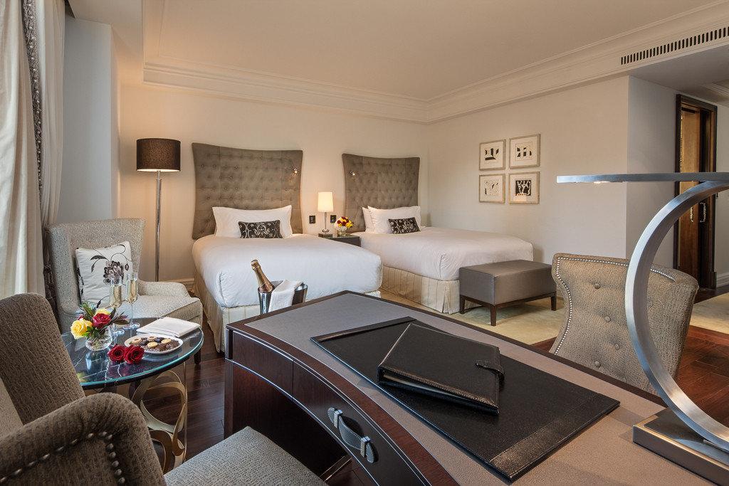 Boutique Hotels Hotels indoor wall room Suite ceiling interior design real estate living room furniture