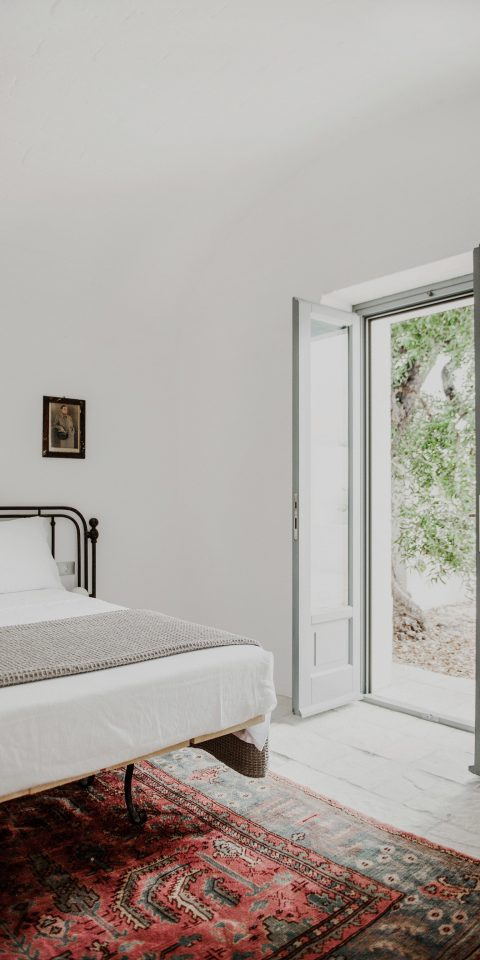 Boutique Hotels Hotels Trip Ideas wall indoor floor bed room home Architecture bed frame window Bedroom furniture real estate house interior design wood door daylighting ceiling product flooring estate apartment