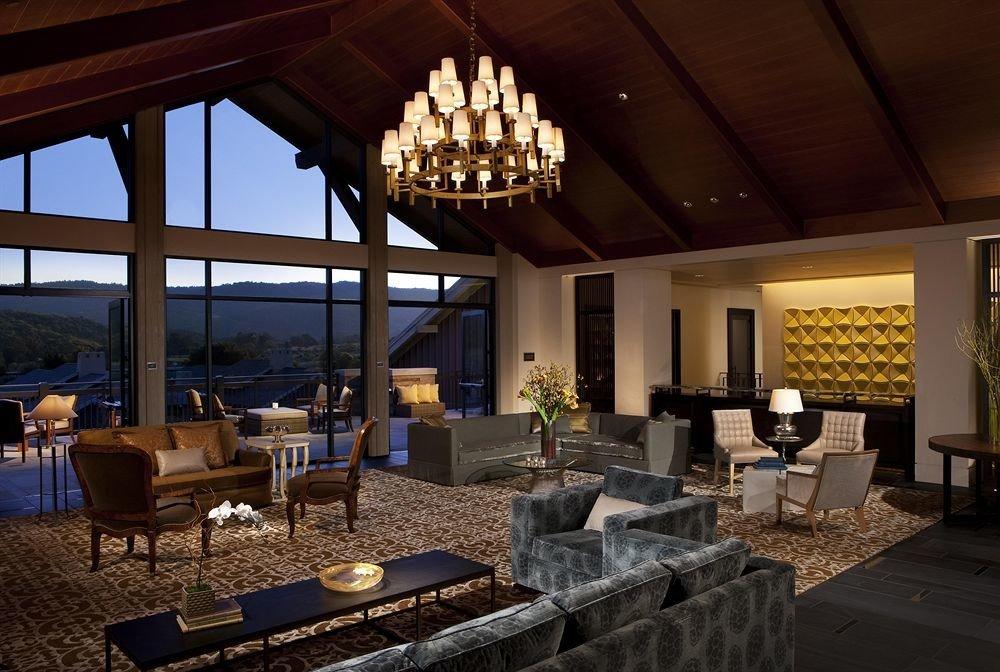 Lounge Luxury Romantic property living room house home Villa Resort mansion cottage farmhouse Suite Island