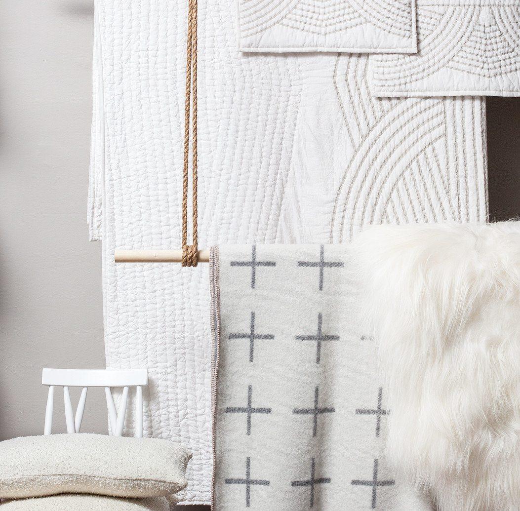 Girls Getaways Trip Ideas Weekend Getaways indoor white room furniture textile interior design bed material Design curtain pattern