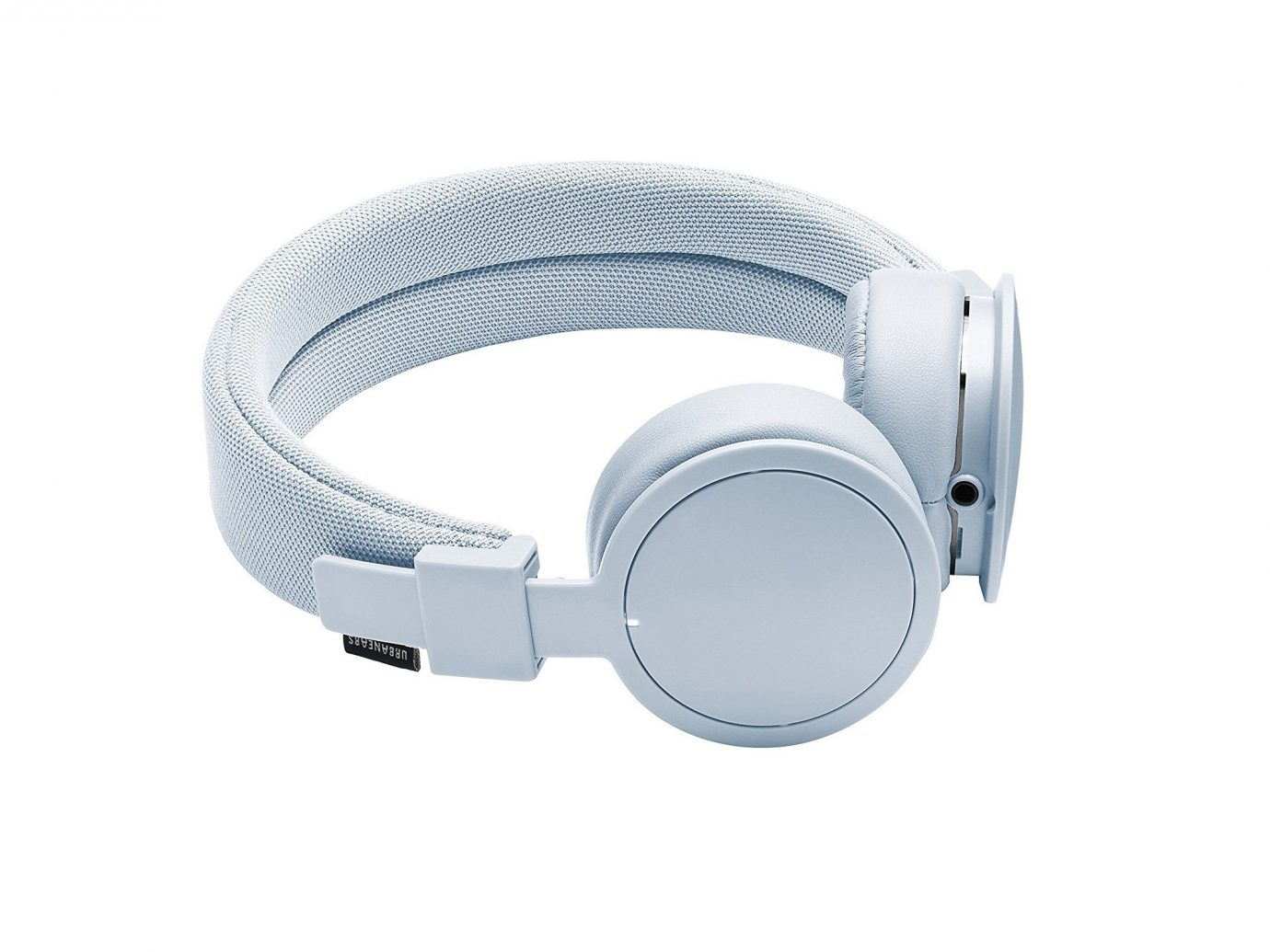 Style + Design headphones audio equipment gadget electronic device technology product audio ear