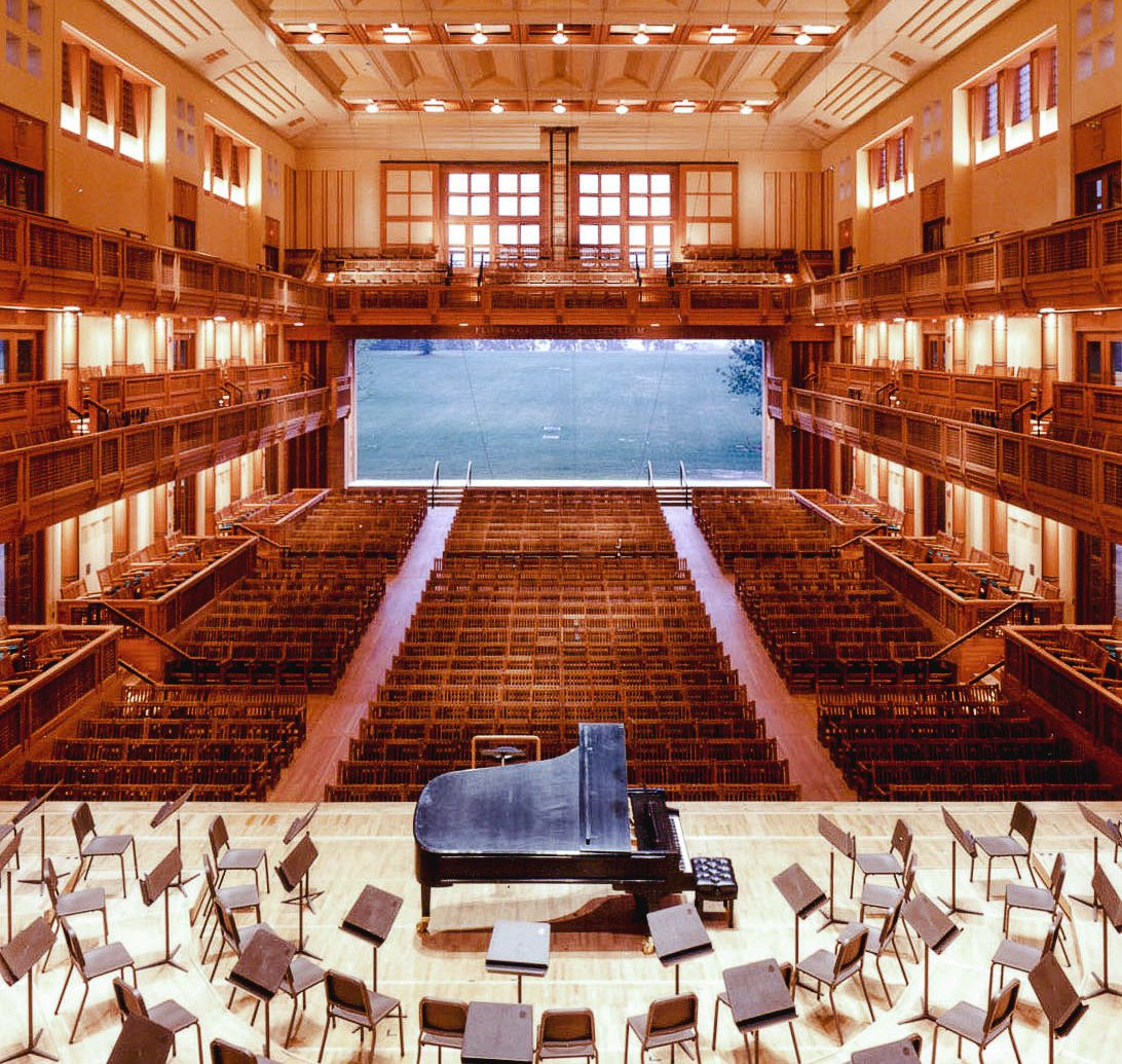 Weekend Getaways indoor ceiling function hall auditorium performing arts center aisle theatre leisure centre room ballroom convention center interior design furniture dining room