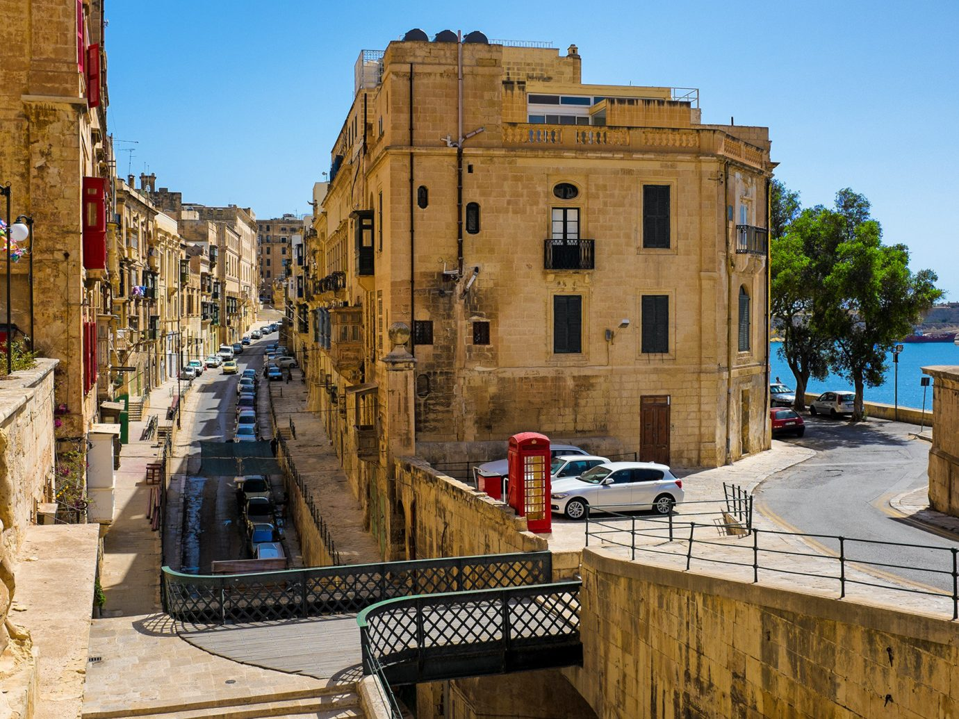 europe Trip Ideas building sky outdoor Town landmark urban area wall human settlement Architecture vacation ancient history tourism street waterway travel cityscape stone