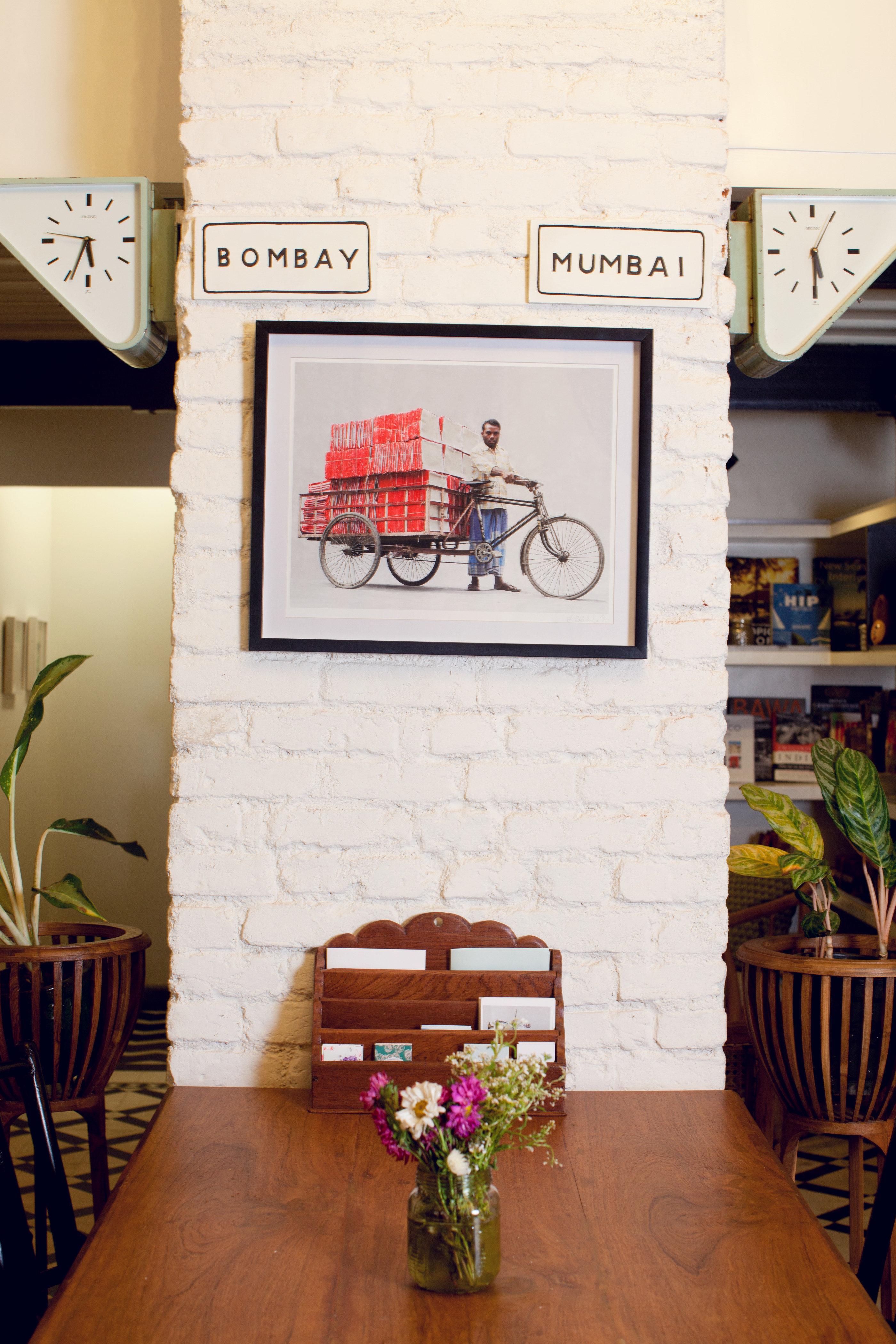 Hotels indoor floor room Living wall home interior design living room Design area furniture