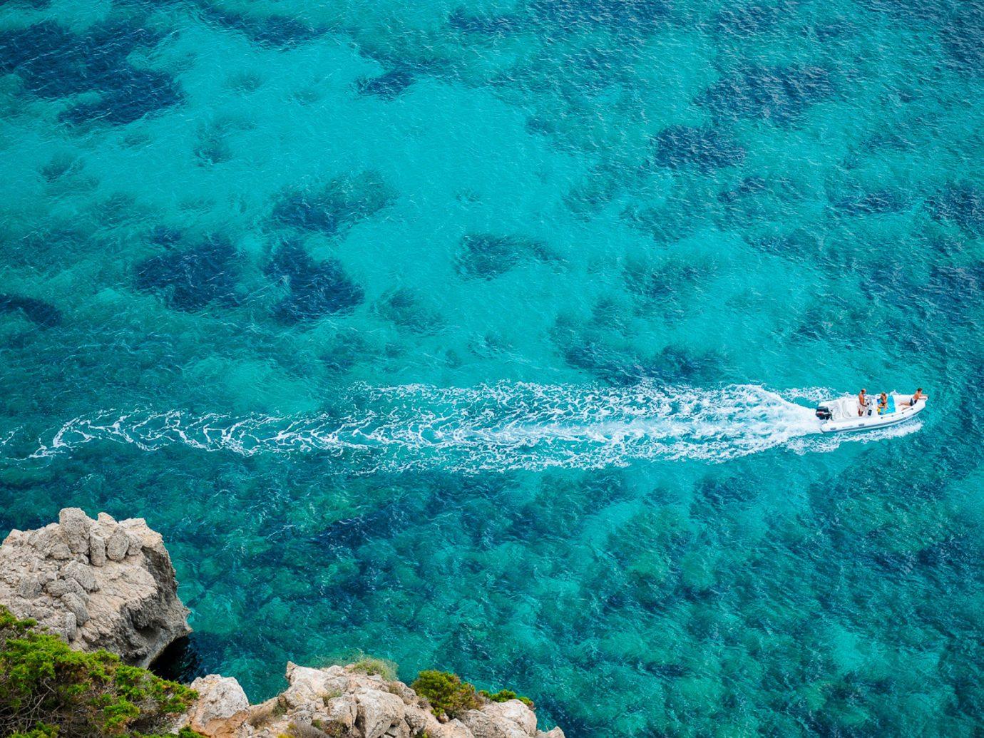 Trip Ideas water rock Sea reef underwater ecosystem marine biology coral reef outdoor aqua Ocean organism coastal and oceanic landforms coral fish Lagoon marine invertebrates shoal ocean floor